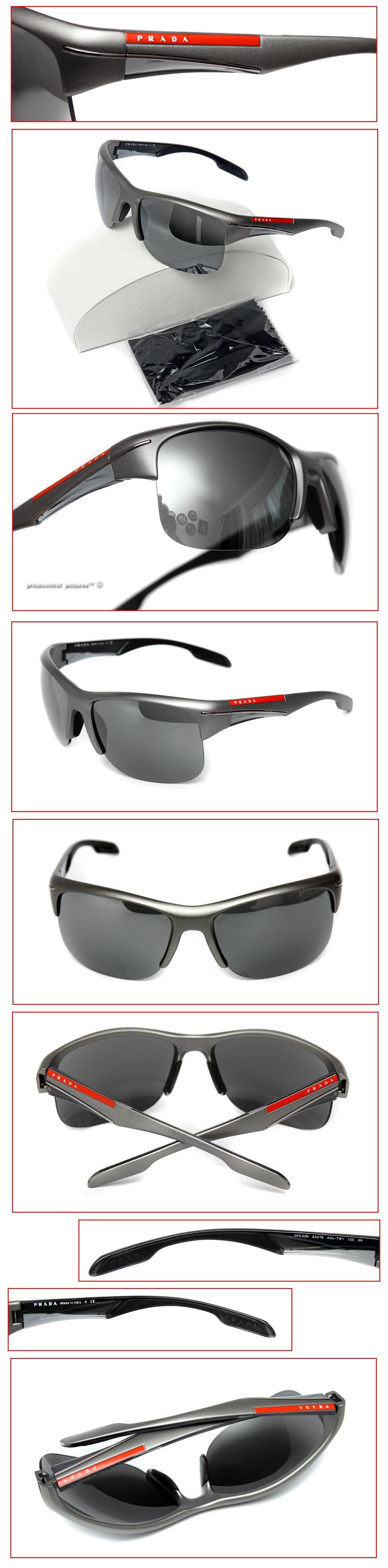mirrored circle sunglasses  plate mirrored