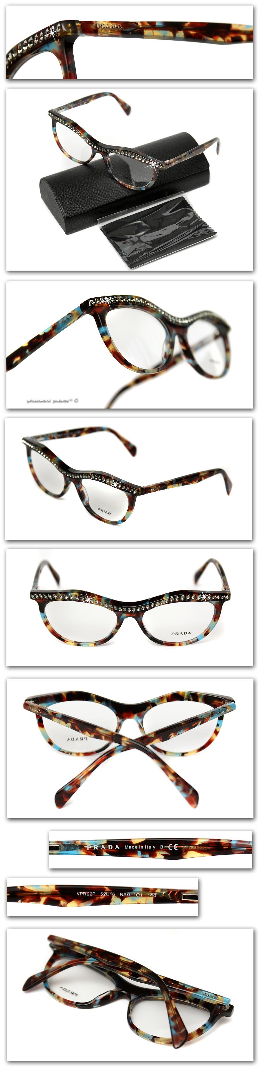 ladies glasses  ladies diamond
