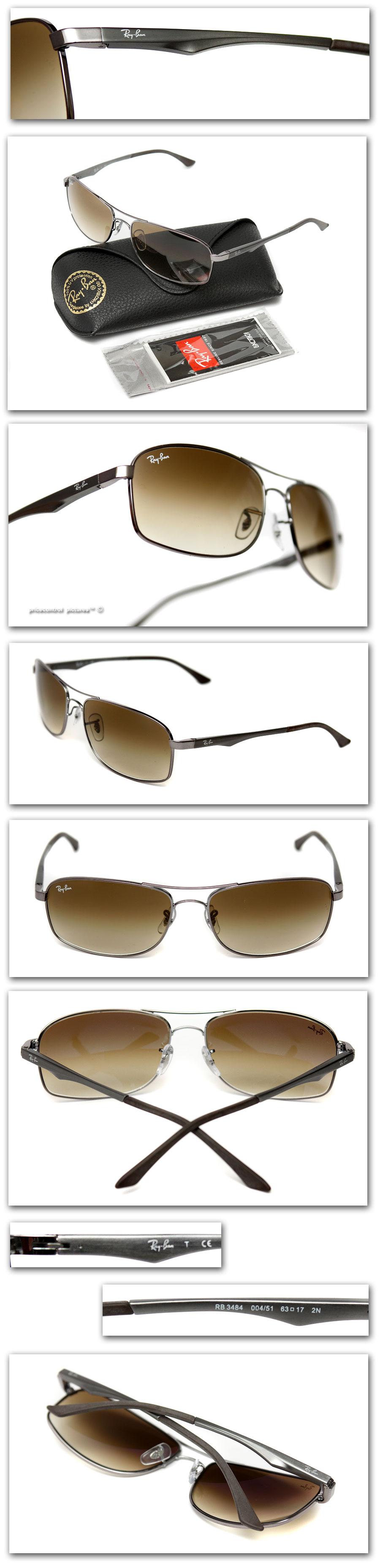 authentic oakley sunglasses  & authentic